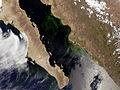 Mexico april 26 2001 1805Z.jpg