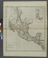 Mexico of New Spain (NYPL b15376638-1404012).tiff