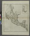 Mexico of New Spain (NYPL b15376638-1404012).tiff
