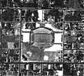 Miami-Orange-Bowl-1940 (cropped).jpg