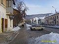 Miass, Chelyabinsk Oblast, Russia - panoramio - Владимир Парамонов (5).jpg