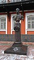 Michael Alexandrovich bust.jpg