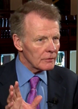Michael Madigan Cropped.png