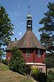 Michaelskirche Baiersbronn.jpg