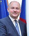 Michal hasek 2014.jpg