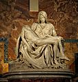 Michelangelo's Pieta 5450 cropncleaned.jpg