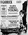 Mid-Channel (1920) - 2.jpg