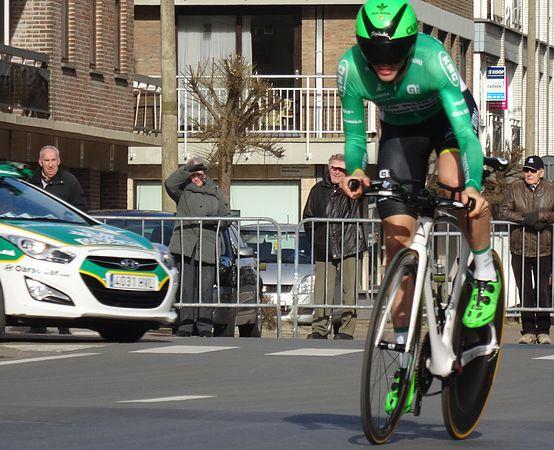 Middelkerke - Driedaagse van West-Vlaanderen, proloog, 6 maart 2015 (A036).JPG