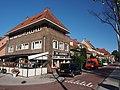 Middenweg hoek Brinkstraat foto 2.JPG