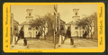 Middle St. Church, New Bedford, Mass, by Adams, S. F., 1844-1876.png