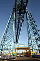 Middlesbrough Transporter Bridge 2.jpg