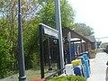 Middletown Station (4568931950).jpg