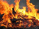 Midsummer bonfire closeup.jpg