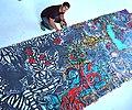 Mijares Painting.jpg