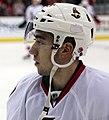 Mika Zibanejad - Ottawa Senators.jpg