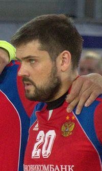 Mikhail Chipurin 2013.jpg