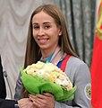 Mikhalina Lysova 2018.jpg