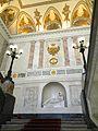 Mikhaylovsky castle, St.Petersburg (17280199425).jpg