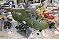 Mil Mi-4 HR-1 Keski-Suomen ilmailumuseo 4.JPG