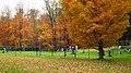 Milby Cemetery - panoramio.jpg