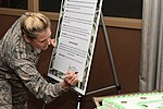 Military Saves Week kicks-off with proclamation to save 170227-F-UN009-005.jpg
