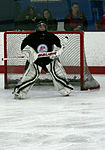Military hockey team back-checks shortness of funds 120128-M-OB827-294.jpg