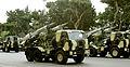 Military parade in Baku 2013 16.JPG