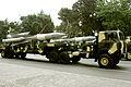 Military parade in Baku 2013 18.JPG