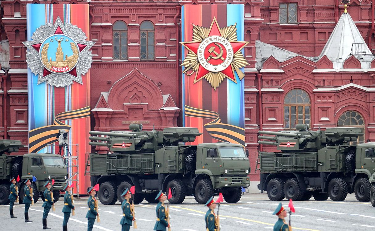 Military parade on Red Square 2017-05-09 044.jpg