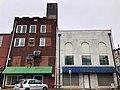 Mill Street, Sylva, NC (31697721357).jpg