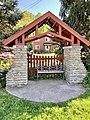 Miller Pavilion, Trolley Park, Park Hills, KY - 49901819048.jpg