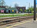 Miller Station (26372806270).jpg