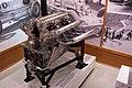 Miller four cam V-8 (1715090555).jpg