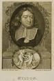 Milton engr byWHoogland 19thc Harvard.png