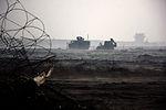 Mine clearing, Afghanistan 121218-A-WZ553-001.jpg