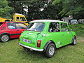 Mini Cooper 6.jpg