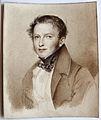 Miniatur, August Grahl, Kringemann, Papier.jpg