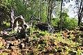 Mining in Högbergsfältet, Filipstad-3.jpg