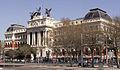 Ministerio de Agricultura (Madrid) 02.jpg