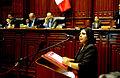 Ministra de la Mujer expone en el Congreso (6881625740).jpg