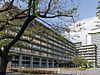 Ministry-of-Foreign-Affairs-Japan-02.jpg