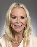 Minnesota State Senator Karin Housley.jpg