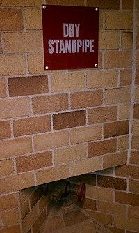 Minnesota dry standpipe.jpg