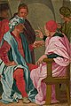 Mirabello Cavalori (1535-1572) - A Discussion - NG3941 - National Gallery.jpg