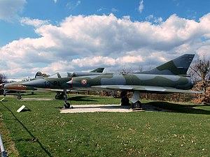 Mirage III 13 PL pic1.JPG