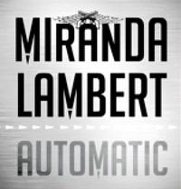 Miranda Lambert Tour Date Tulsa