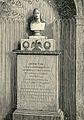 Mirandola monumento a Giovanni Pico nella chiesa di San Francesco.jpg