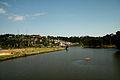 Mirik Sumendu Lake.jpg