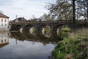Mirovice bridge 02.JPG