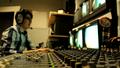 Mischpult tv.png